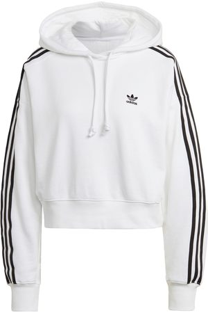 ADIDAS ORIGINALS Dame Sweatshirts - Sweatshirt