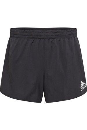 adidas Sportsbukser 'FAST SPLIT