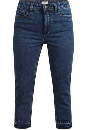 OBJECT Petite Jeans 'Connie