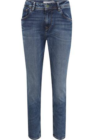 Pepe Jeans Jeans 'VIOLET