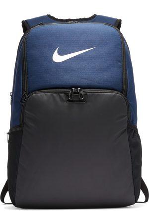 Nike Herre Ryggsekker - Sportsryggsekk 'Brasilia