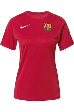 Nike Trikot 'FC Barcelona Strike