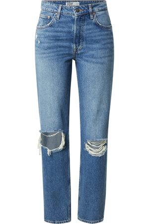JDY Jeans 'BINE
