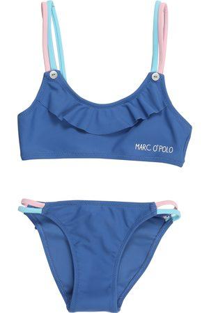 Marc O' Polo Bikini