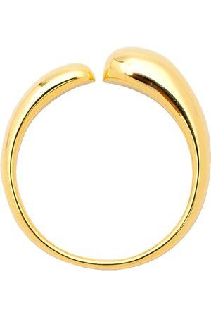 EDITED the label Dame Ringer - Ring 'Jaylee