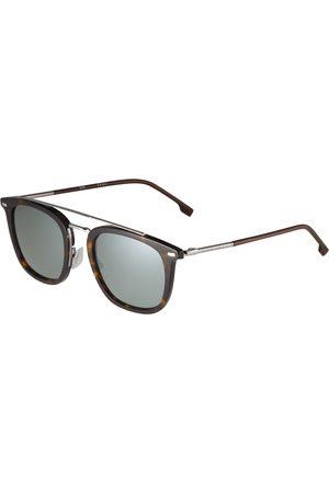 HUGO BOSS Herre Solbriller - Solbriller '1178/S