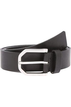 Calvin Klein Belte