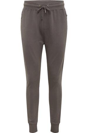 Key Largo Bukse