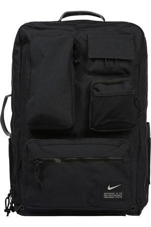 Nike Sportsryggsekk 'Utility Elite