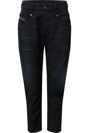 Diesel Jeans 'FAYZA