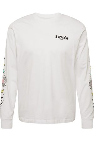 Levi's Herre Skjorter - Skjorte