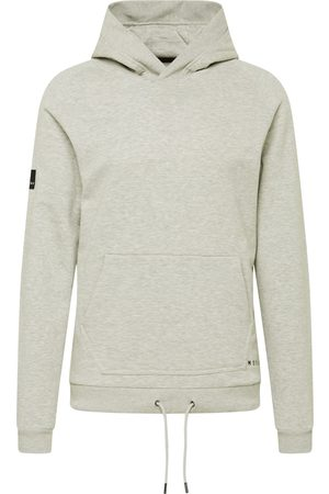 MOROTAI Sportsweatshirt ' Kimo Hoodie