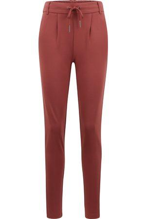 ONLY Plissert bukse