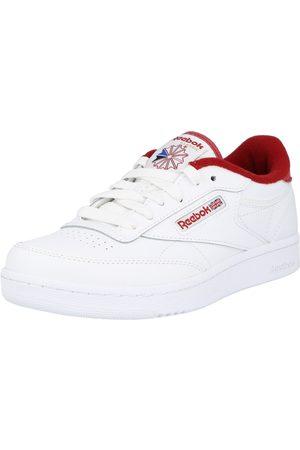 Reebok Gutt Sneakers - Sneaker 'CLUB C 85