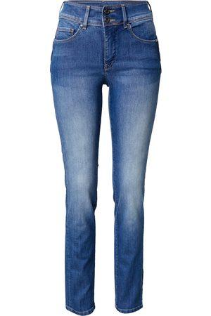 Salsa Dame Straight - Jeans