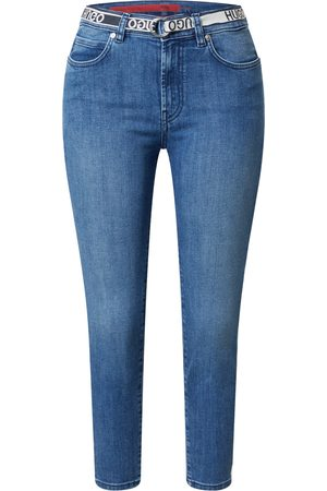 HUGO BOSS Jeans 'Charlie