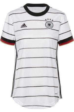 adidas Trikot 'EM 2020 Deutschland DFB