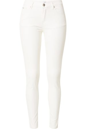 Zabaione Jeans 'Fabia