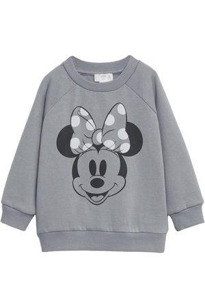 MANGO Jente Sweatshirts - Sweatshirt