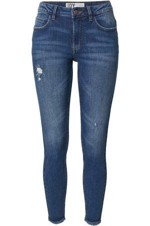 JDY Jeans 'SONJA