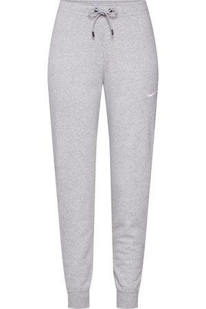 Nike Sportswear Sportsbukser 'Essential