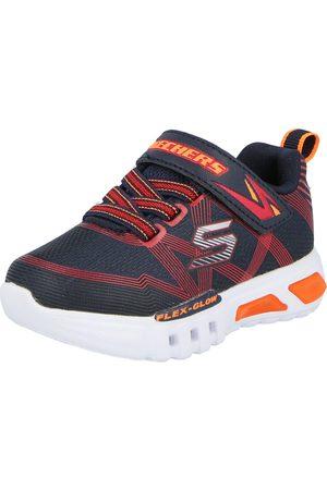 Skechers Sneaker 'FLEX-GLOW
