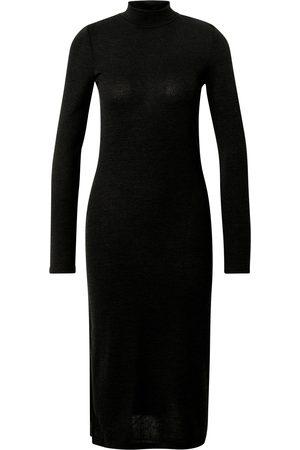 Noisy May Dame Strikkede kjoler - Strikkekjole 'CRISTINA