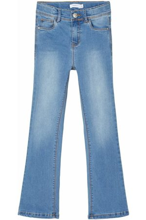 NAME IT Jeans - Jeans 'Polly