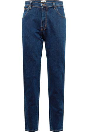 Wrangler Jeans 'TEXAS TAPER