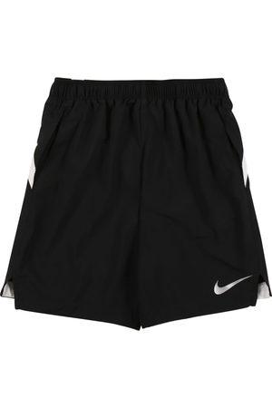 Nike Sportsbukser