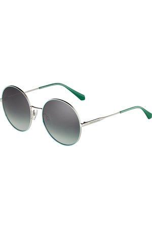 Calvin Klein Dame Solbriller - Solbriller '21212S
