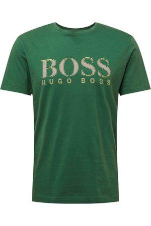 HUGO BOSS Herre Skjorter - Skjorte