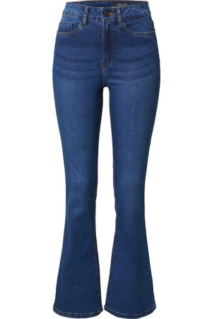 Noisy May Jeans 'NMSallie