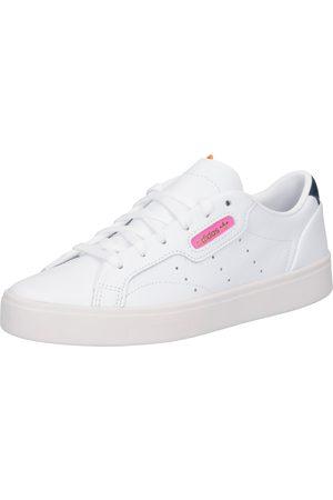 adidas Sneaker low 'Sleek