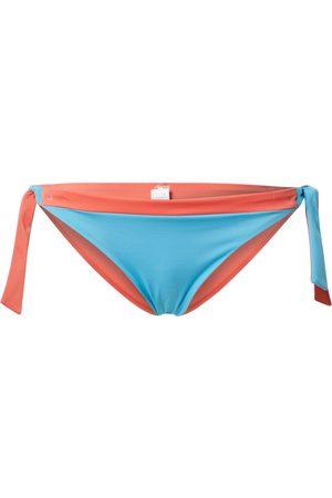 Sloggi Dame Bikinier - Bikiniunderdel
