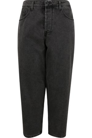 Only & Sons Big & Tall Jeans 'CONE