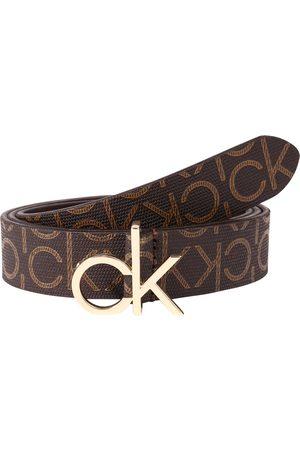 Calvin Klein Dame Belter - Belte