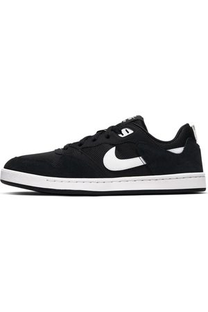 Nike SB Sneaker low 'Alleyoop