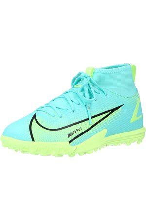Nike Sportssko 'Mercurial 8 Academy