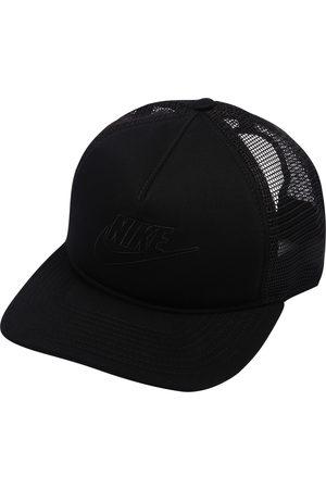 Nike Herre Capser - Cap 'Classic 99