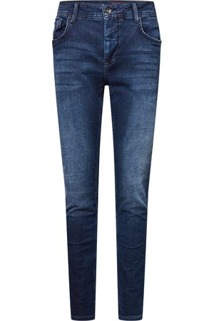 No Excess Herre Jeans - Jeans
