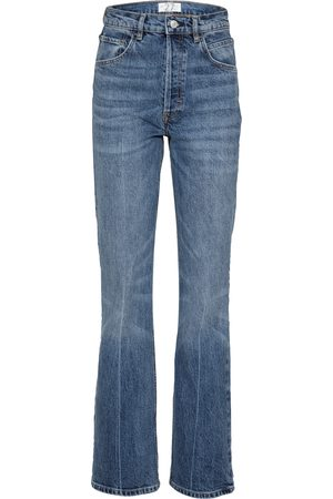 Free People Dame Bootcut - Jeans