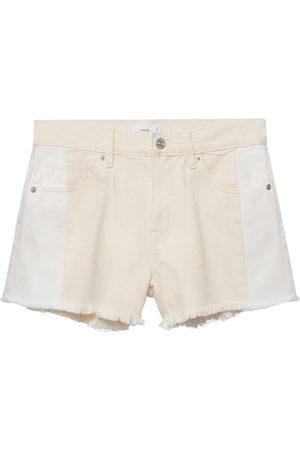 MANGO Jeans 'CINDY