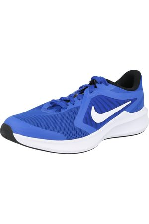 Nike Gutt Treningssko - Sportssko 'Downshifter 10