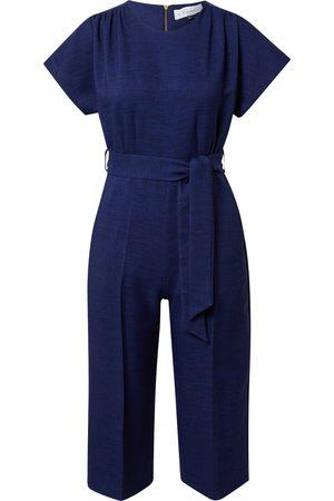 Closet Jumpsuit 'T6445