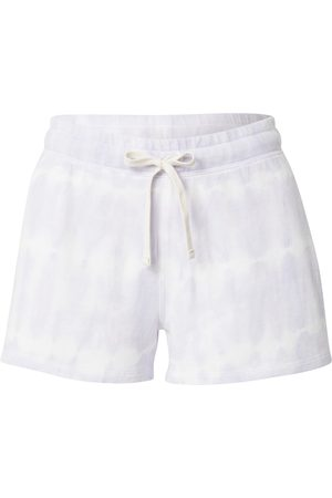 GAP Dame Bukser - Bukse