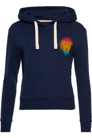 Superdry Sweatshirt 'Cali Surf