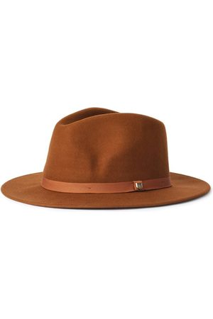 Brixton Herre Hatter - Hatt