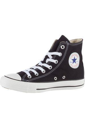 Converse Sneaker high 'Chuck Taylor All Star Hi