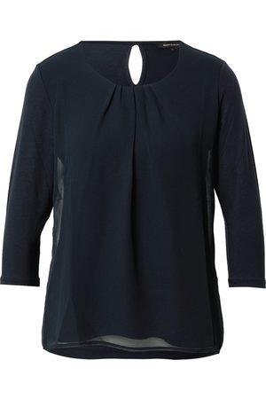More & More Skjorte